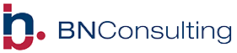 BN Consulting Logo